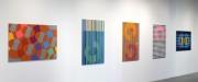 C-scapes, downtown gallery