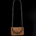 bead_necklace_with_box_at_bottom