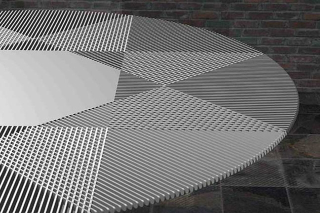 Coda_A-Weave_table