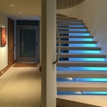 Short_Hills_Res_stair