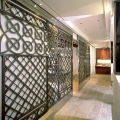 Tarbat_Gallery_Entrance