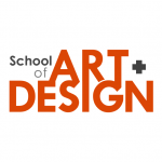 School of Art and Design