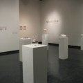 Graduate Work in a gallery 3