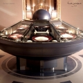 Pearl_Museum_display