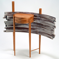 furniture_design